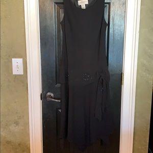 Stunning formal dress by Evan Picone 12